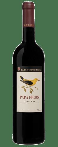 Papa Figos