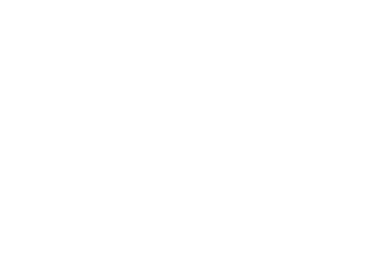 Part of Sogrape